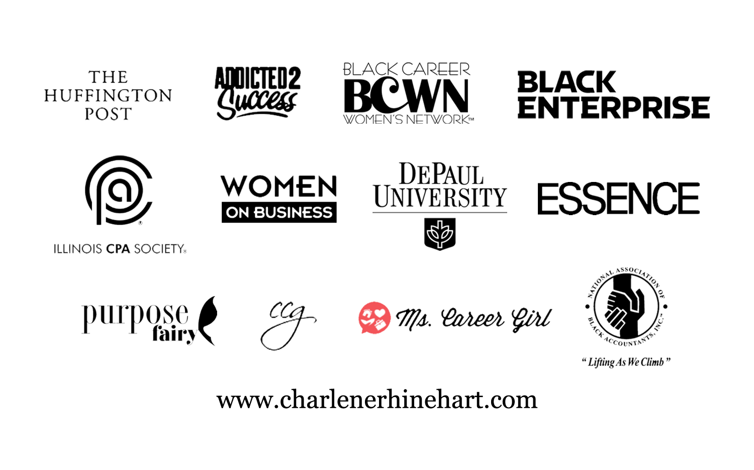 Women's Wealth and Investor Education Platform - Wealthy